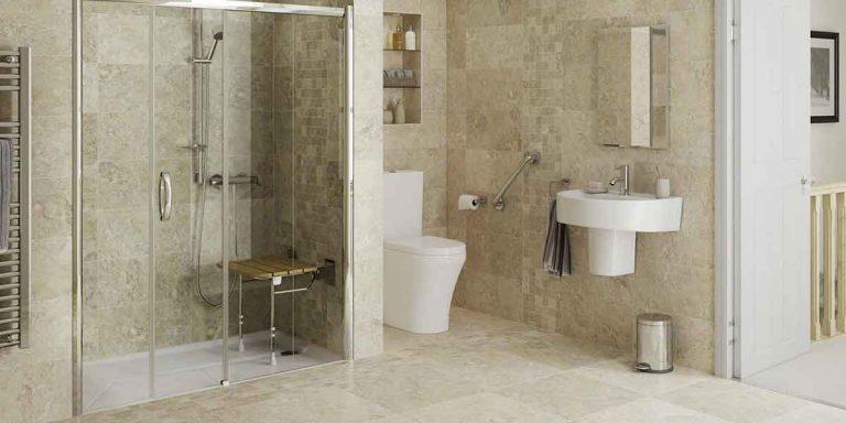 Bathroom Design Tips   Best Advice for Your Bathroom Remodel